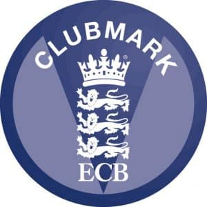 ECB Club Mark Fordhouses Cricket Club