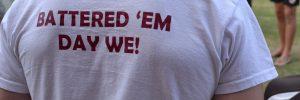 Fordhouses CC t shirt